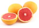 effecten van grapefruit olie